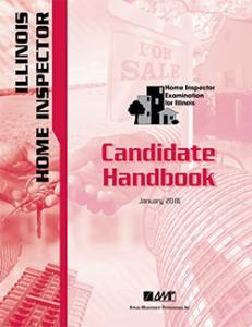homeinspectorhandbook